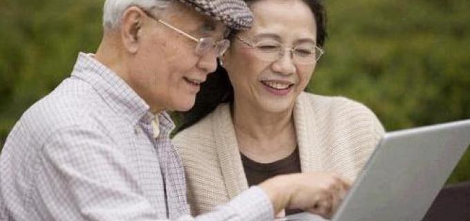 应对老龄化不能依赖生育政策