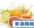 夏季吃水果的14个注意事项