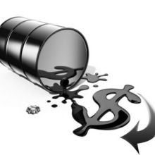 原油现货交易合法吗